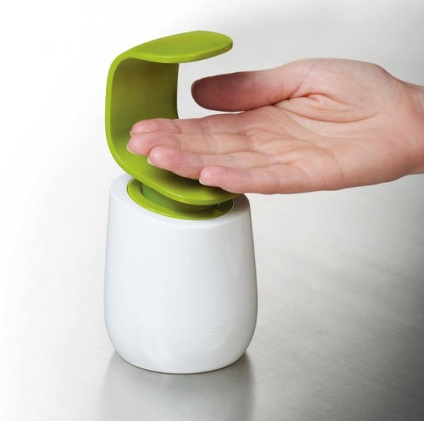 50 cool kitchen gadgets that would make your life easier Awesome kitchen gadgets