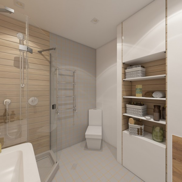 Bathroom Renovation Cost Per Square Metre 6 beautiful home designs under 30 square meters [with floor plans]