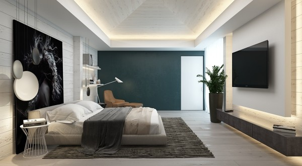 Beautiful Bedroom Pictures How You See Bedrooms - Home Safe