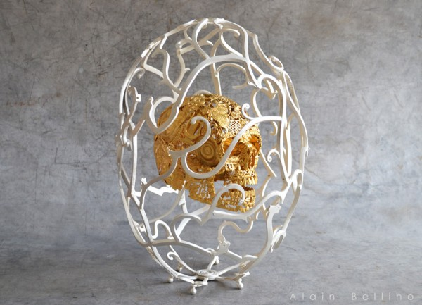 Superb Anything related to the vanitas genre makes for a powerful conversation starter around fans of art interpretation