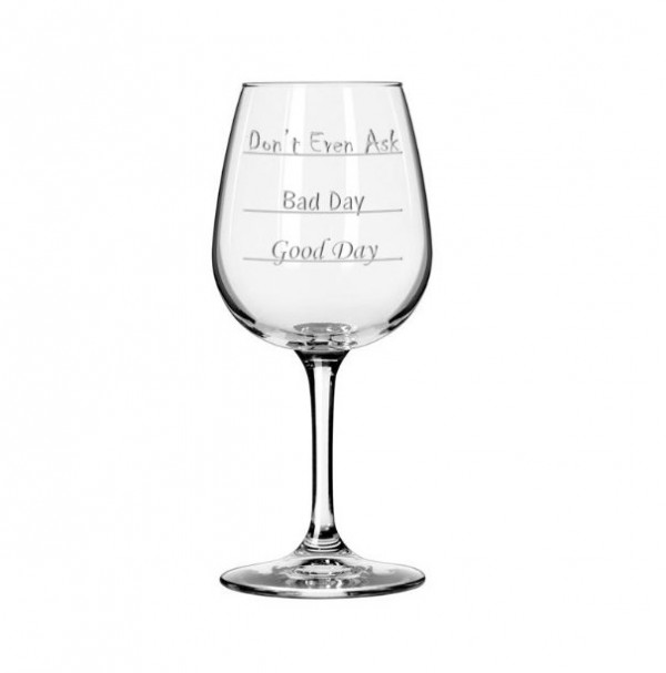 Classy Sassy and A Bit Smart Assy gifts for mom Wine glass Humor gifts for her funny wine glass stemless wine glass wine glass