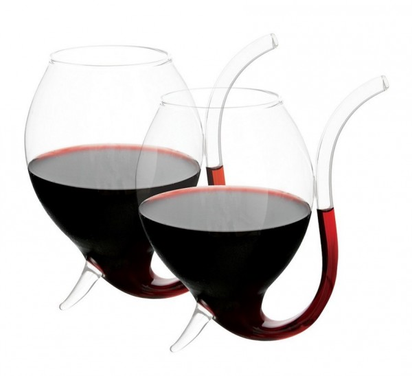 50 Cool Unique Wine Glasses Assess Myhome