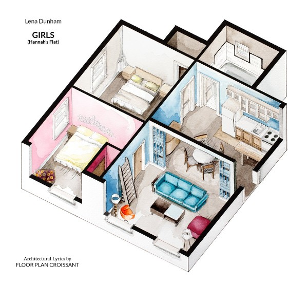 28+ [ Home Design Television Shows ] | 10 Of Our Favorite Tv Shows ...