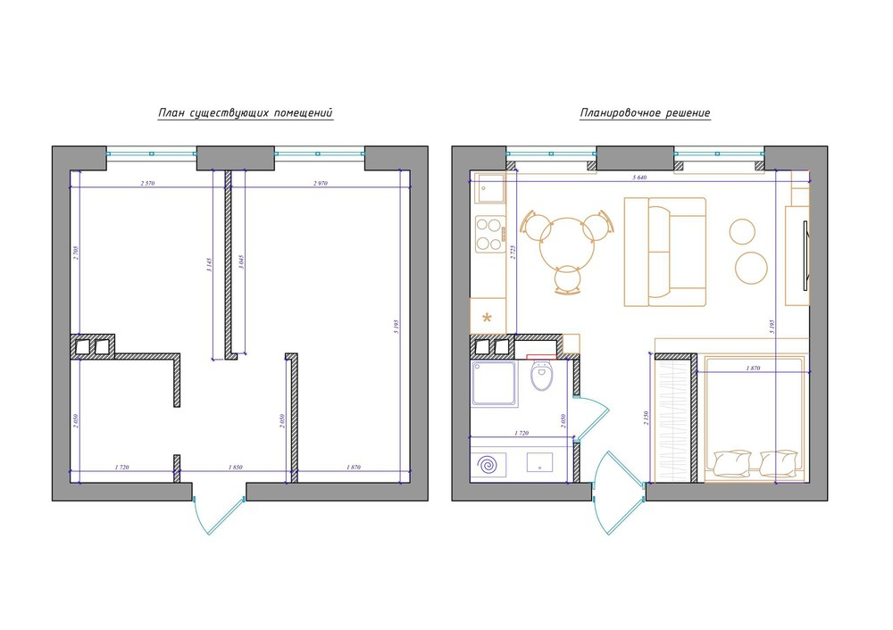 1000 images about tiny home on pinterest floor plans