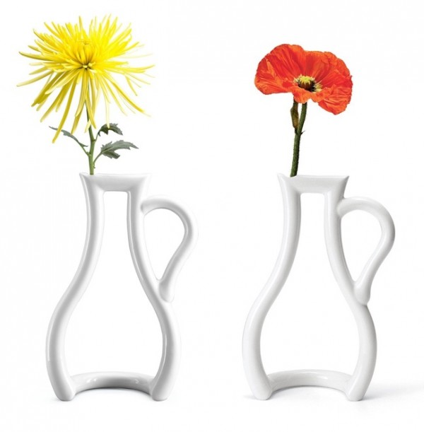 50 Unique Decorative Vases To Beautify Your Home on flower spring outline, hibiscus flower outline, flower book outline, flower planter outline, flower house outline, exotic flower outline, flower box outline, jar outline, flower print outline, flower sign outline, flower painting outline, flower white outline, flower cross outline, flower wall outline, flower plant outline, antique flower outline, flower garden outline, flower wreath outline, flower tree outline, grecian urn outline,