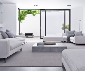 minimalist | Interior Design Ideas - Part 3