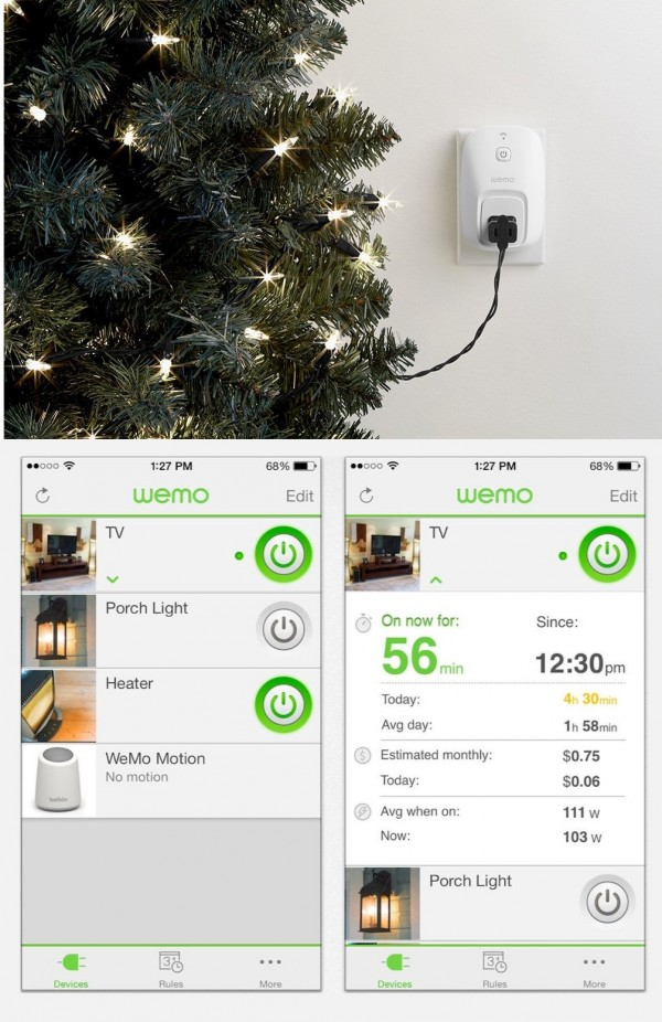 10 smart ways to make full use of your smartphones part 4 - How to design a smart home easily ...
