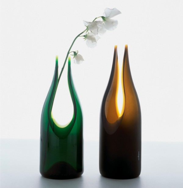 50 unique decorative vases to beautify your home - Decorative Vases