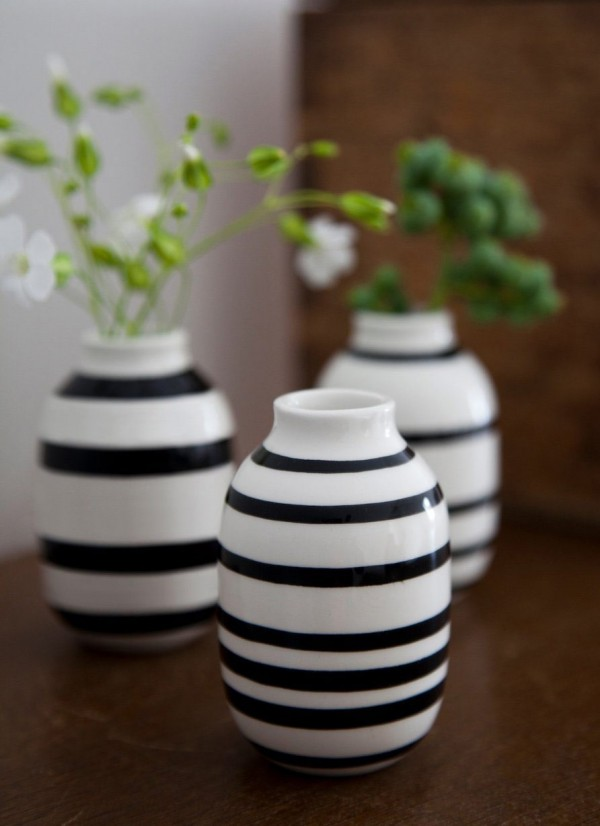 50 Unique Decorative Vases To Beautify Your Home