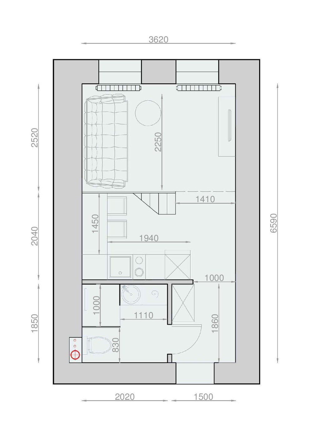 cdn.home-designing.com/wp-content/uploads/2016/03/smart-compact-apartment-layout