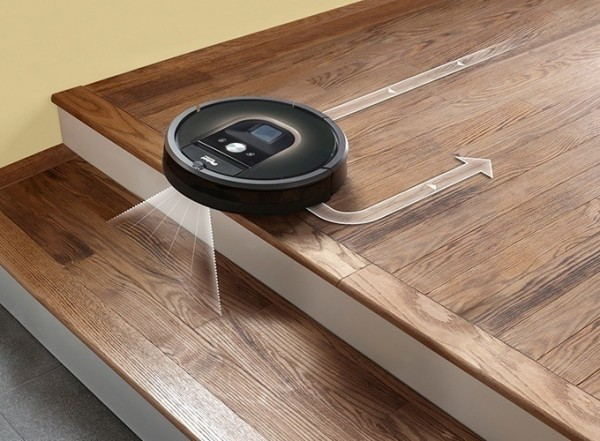 50 Insanely Useful Smart Home Products You Can Buy Right Now