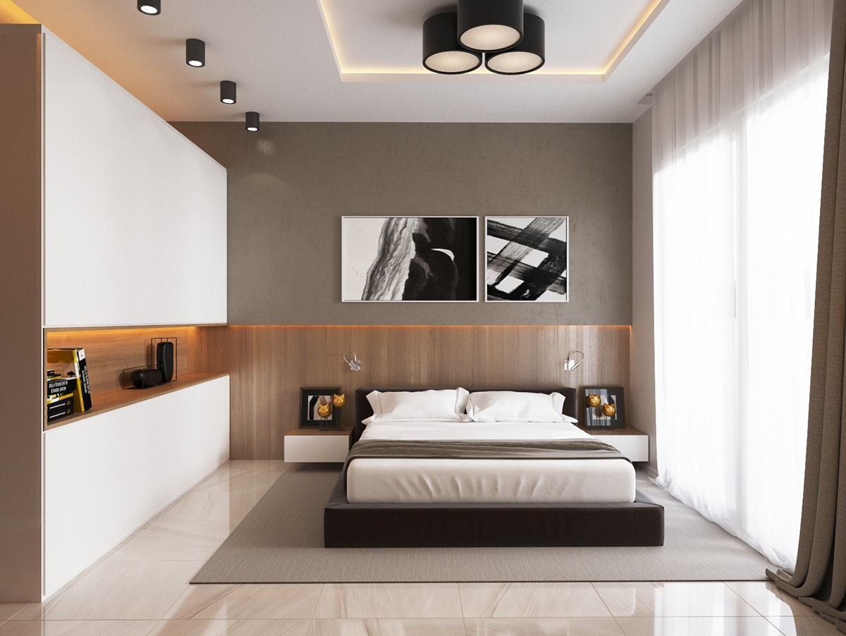 Lovely Like Architecture U0026 Interior Design? Follow Us..