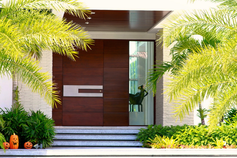 48 Modern Front Door Designs Simple Front Gate Designs For Homes Interior
