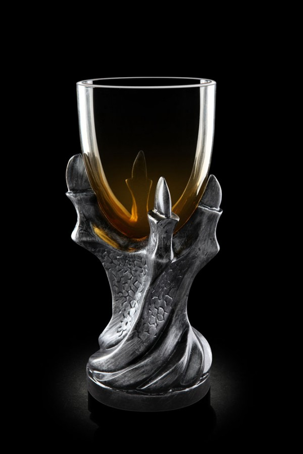 Game Of Thrones Gifts And Decor For Your Home