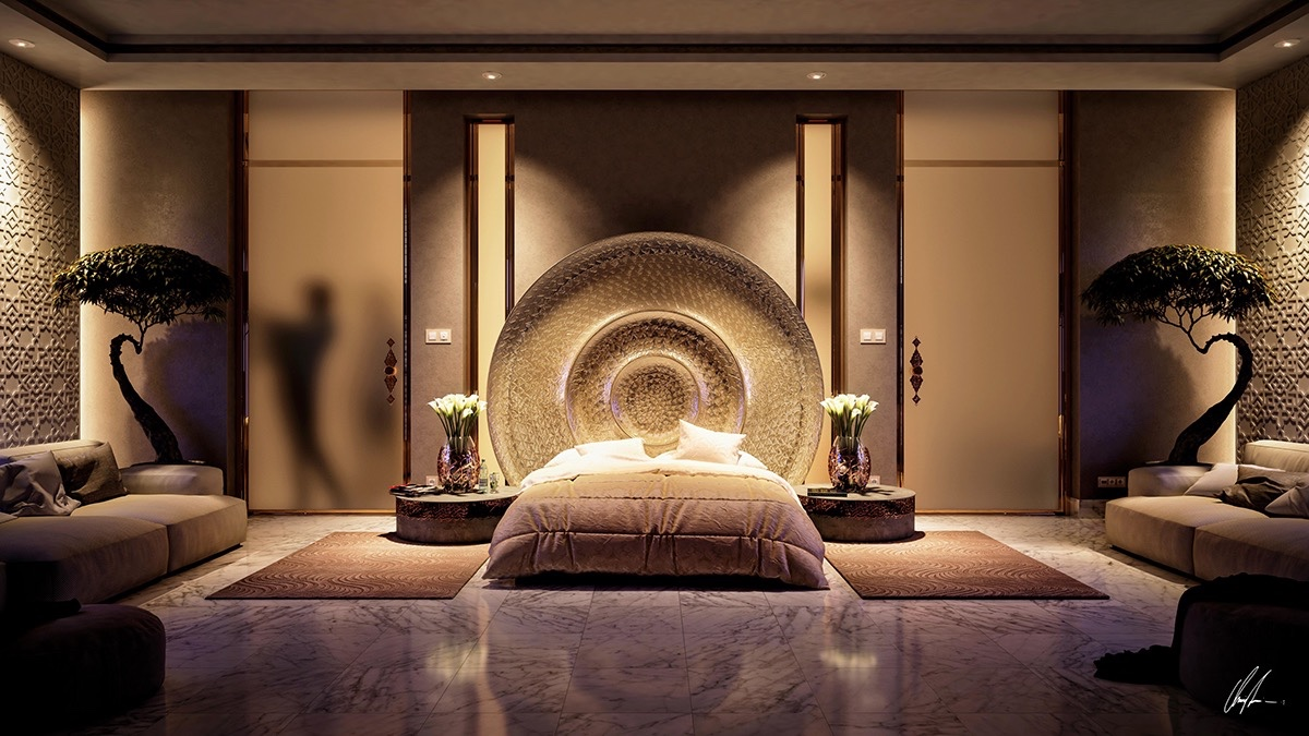 http://cdn.home-designing.com/wp-content/uploads/2016/04/luxurious-bedroom-lighting-theme.jpg