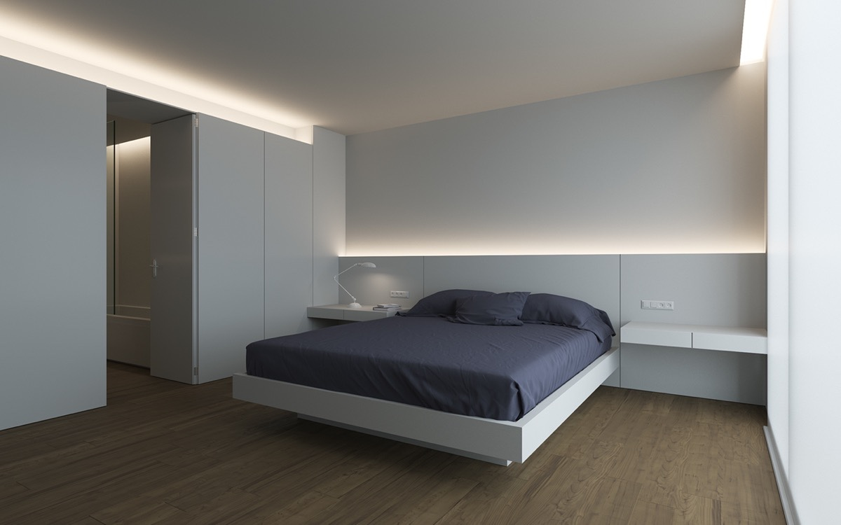 wall lighting for bedroom. Wall Lighting For Bedroom. Bedroom W A