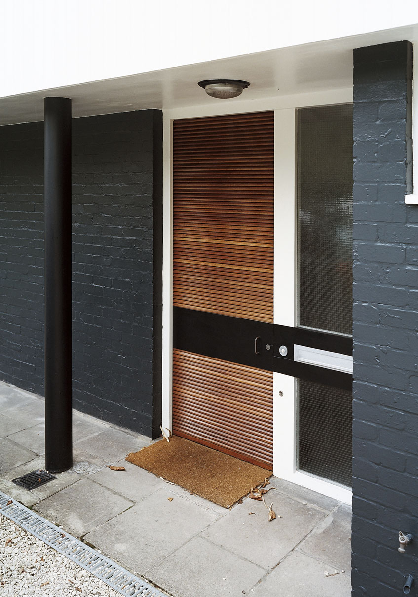 office entry doors. Office Entrance Doors. Doors T Entry