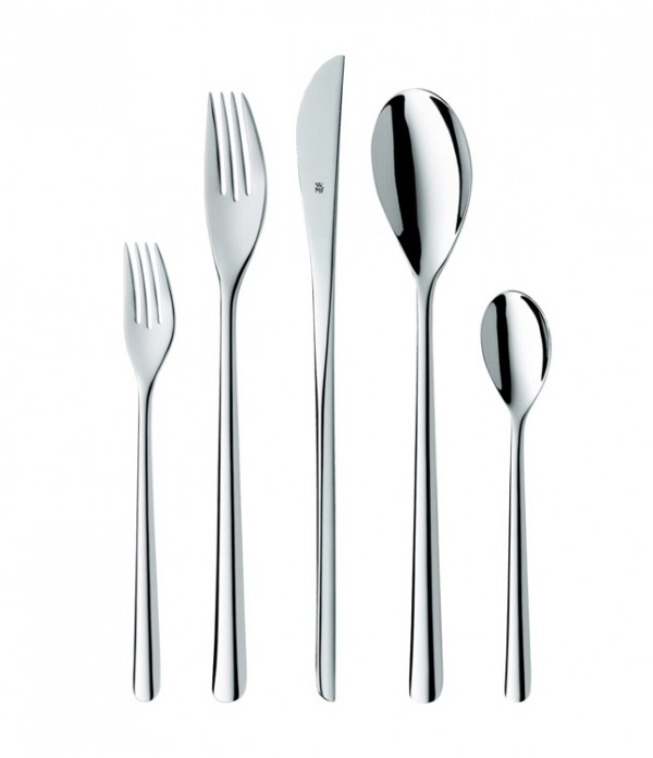 Opinion asian style flatware set consider, that
