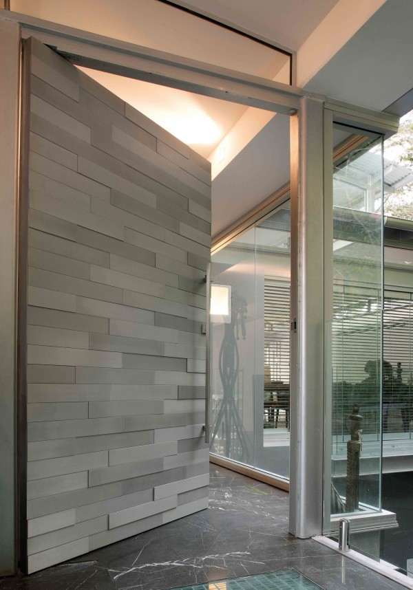 50 modern front door designs Best door designs