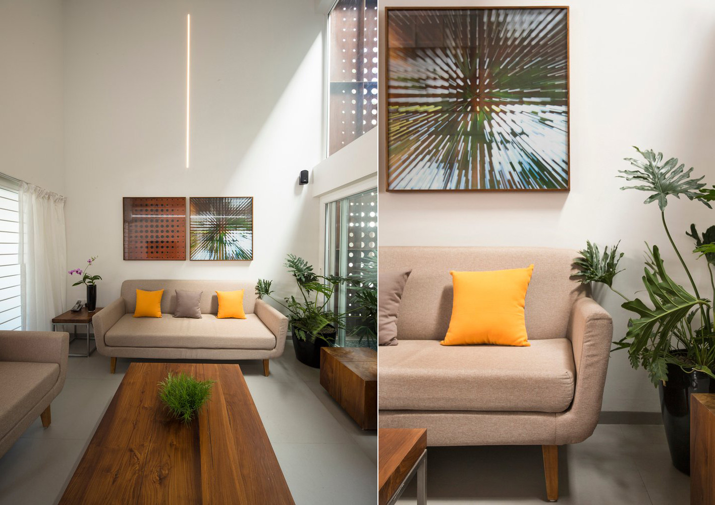 tropical living room colors tropical living room colors tropical living room colors: tropical living rooms