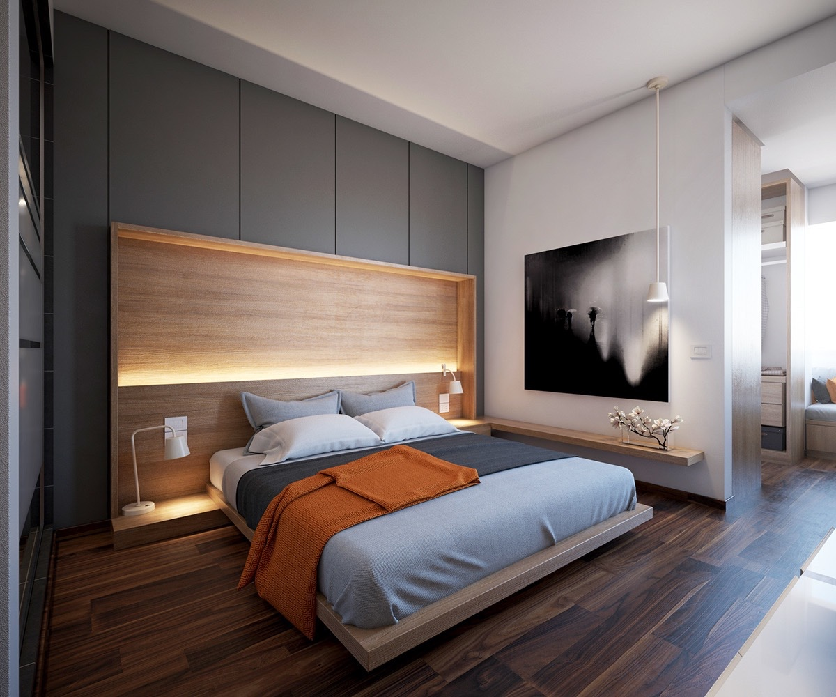 http://cdn.home-designing.com/wp-content/uploads/2016/04/unique-approach-to-indirect-bedroom-lighting.jpg