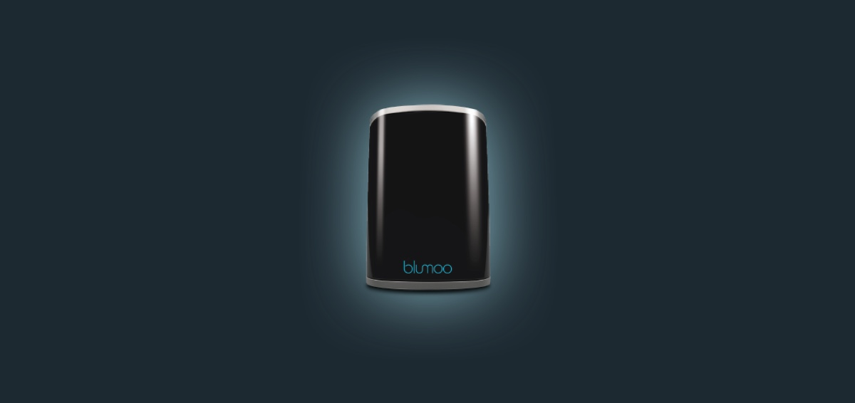Product Of The Week: Blumoo Smart Control For Universal Control Of All Your Devices