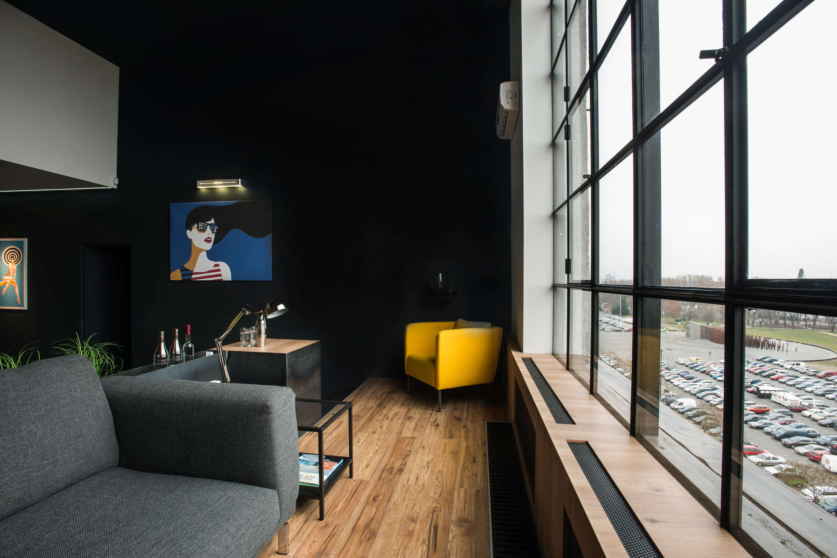 SILA Urban Living  ApartHotel in Ho Chi Minh City