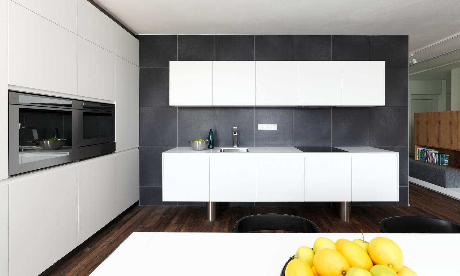 Amazing Kitchen Cabinets Modern Kitchen Cabinets - Indoor plant inspiration to transform your space