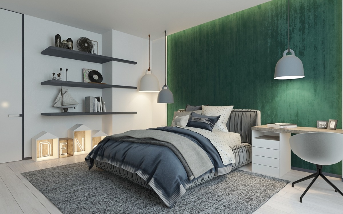 unique bedroom showcase which one are you - Bedroom Showcase Designs