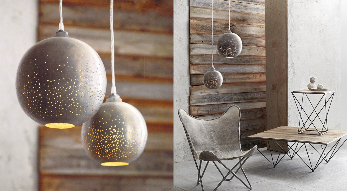 Unique Kitchen Pendant Lights You Can Buy Right Now - Pendant loghts