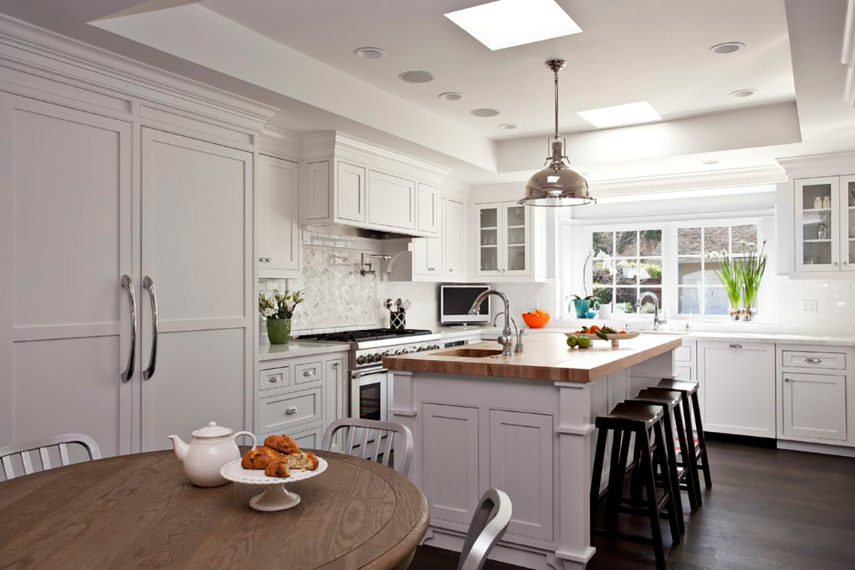 50 unique kitchen pendant lights you can buy right now Beautiful kitchen images