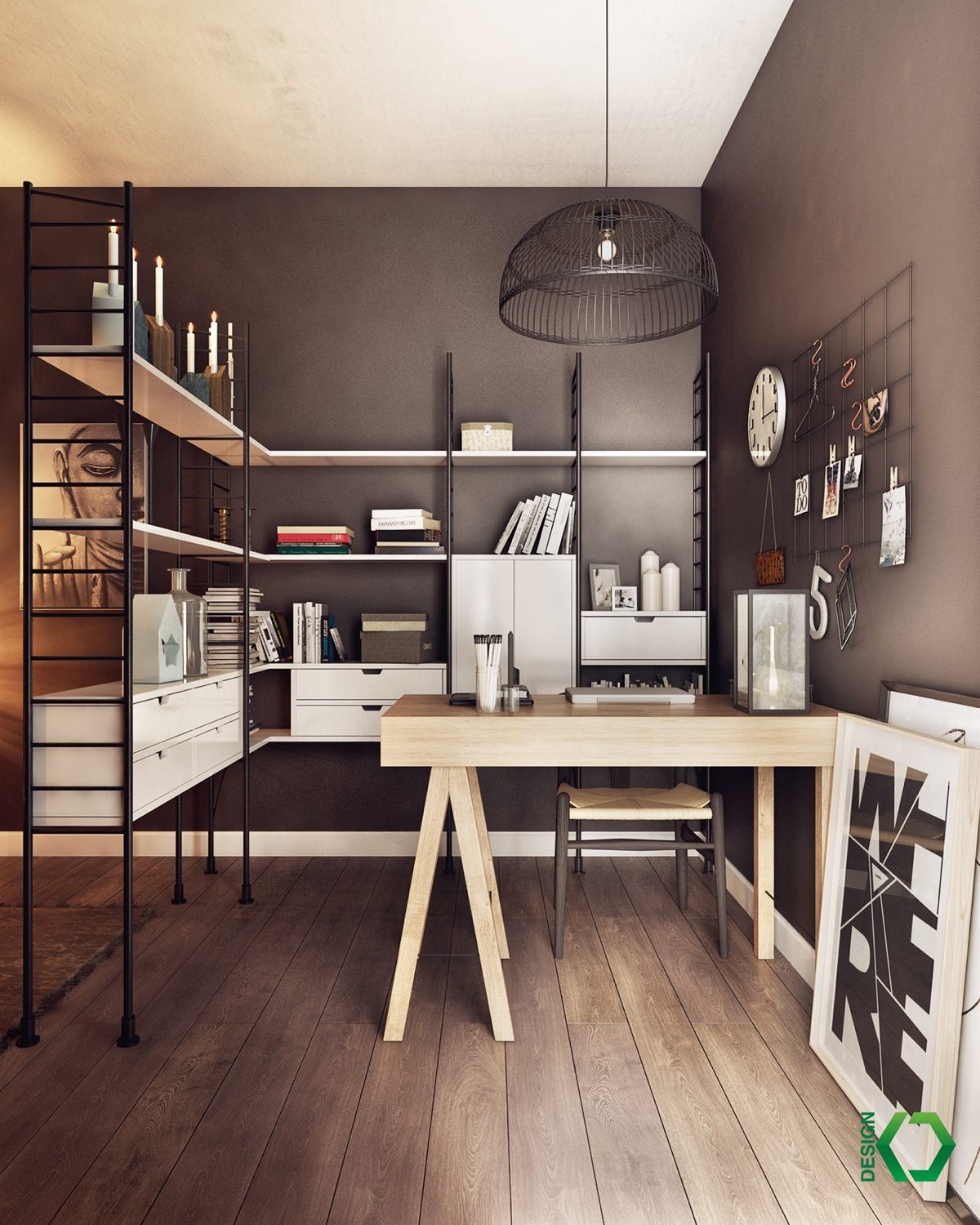 cool home office designs nifty. Design Home Office Space. Space Cool Designs Nifty F