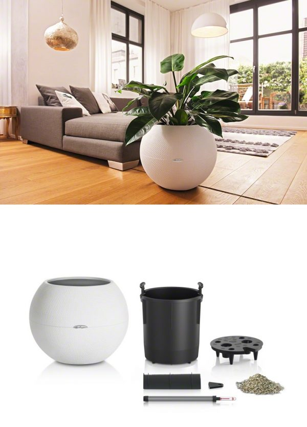 of self watering look gardening with the classic list for planters big anywhere stylish a planter