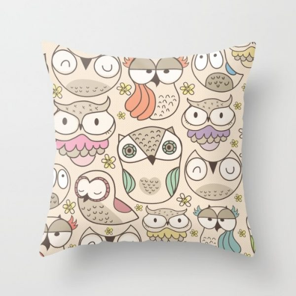 virtue of history the news owls large decor blogs vintage owl trends