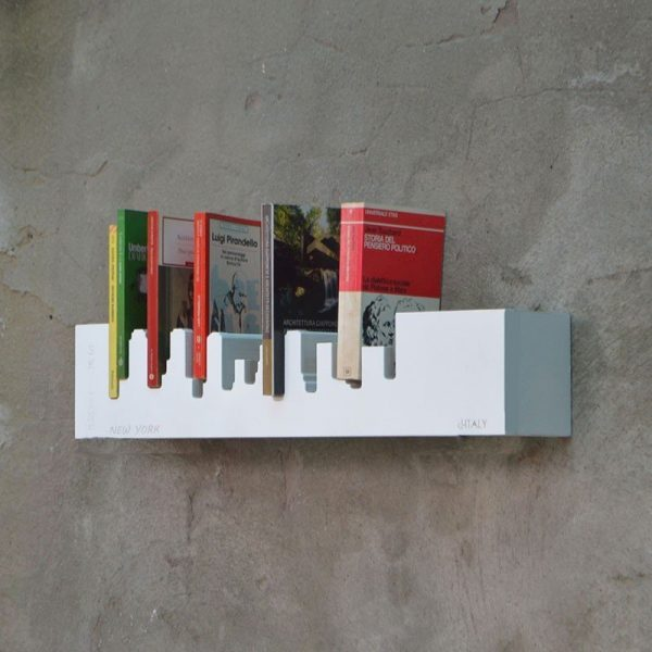 buy it - Storyline Bookshelf
