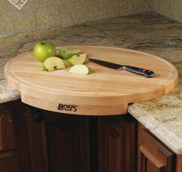 50 unique cutting boards that make cooking fun personal for To do board for kitchen