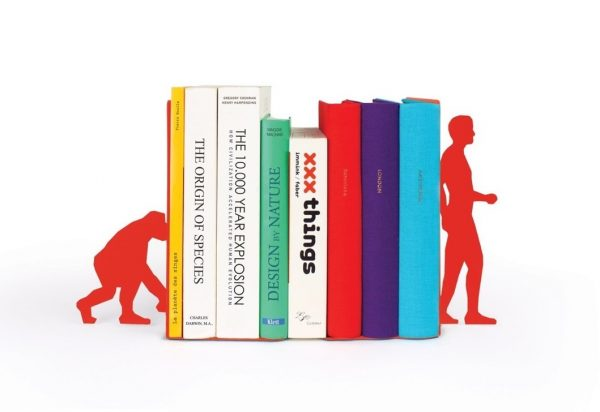 Love this, The end and Bookends on Pinterest