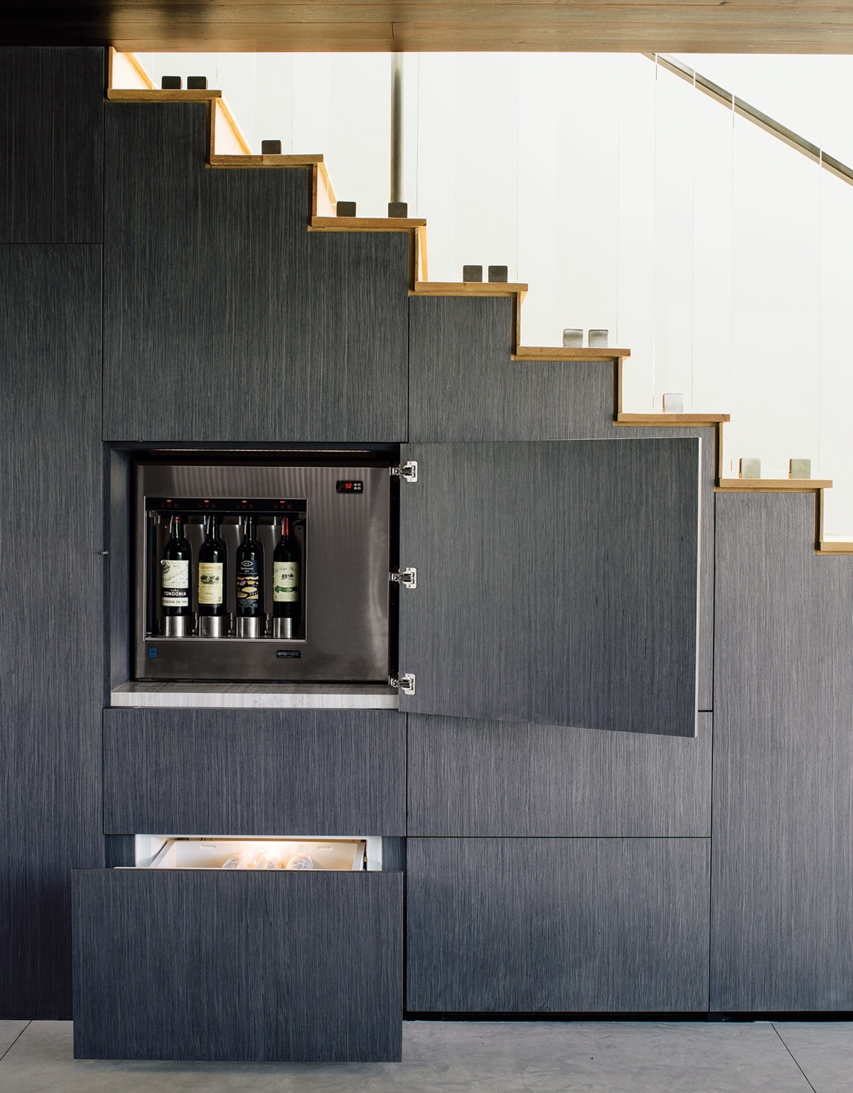 Wine Storage At Home images 6