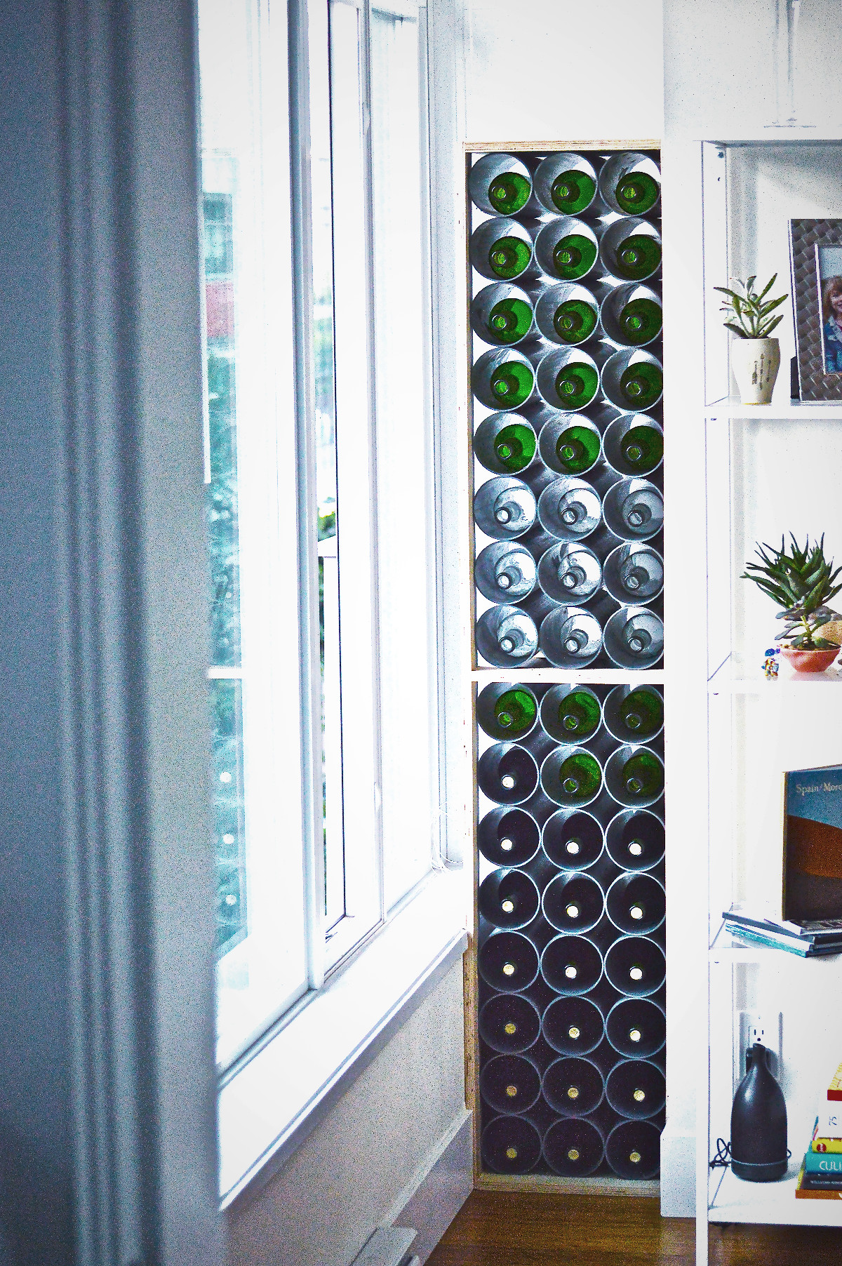 Wine Storage At Home images 13