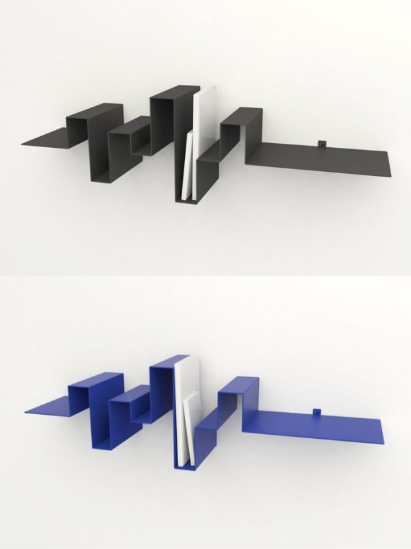 Wall Shelves Design ugo modular shelving system httpjorgedelacruznetugohtml you Buy It