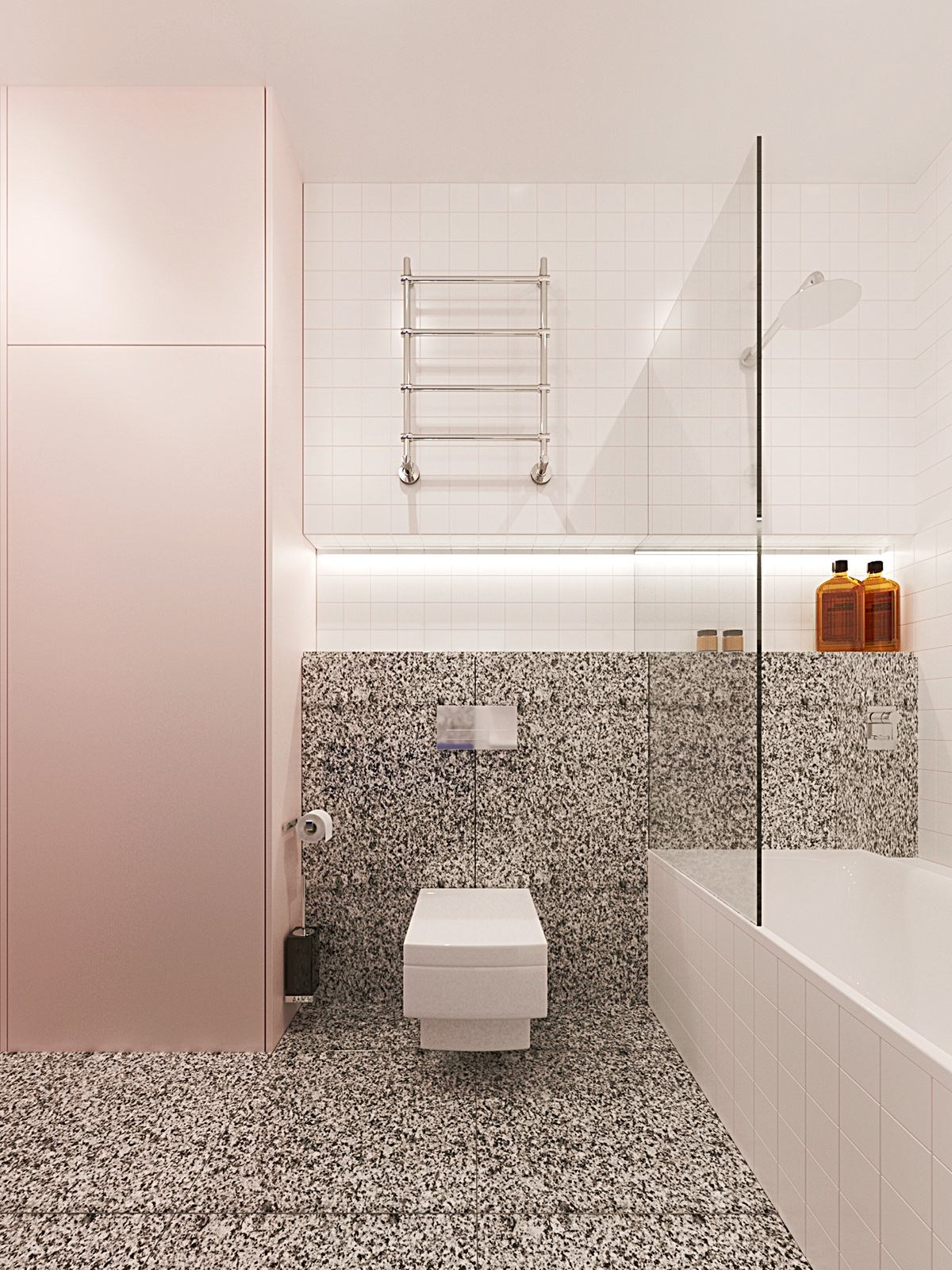 T and h kitchen and bathroom specialists kitchen and bath for Bathroom specialists
