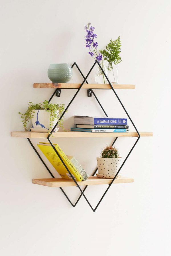 Wall Shelves Design awesome diy wall shelves design ideas Buy It