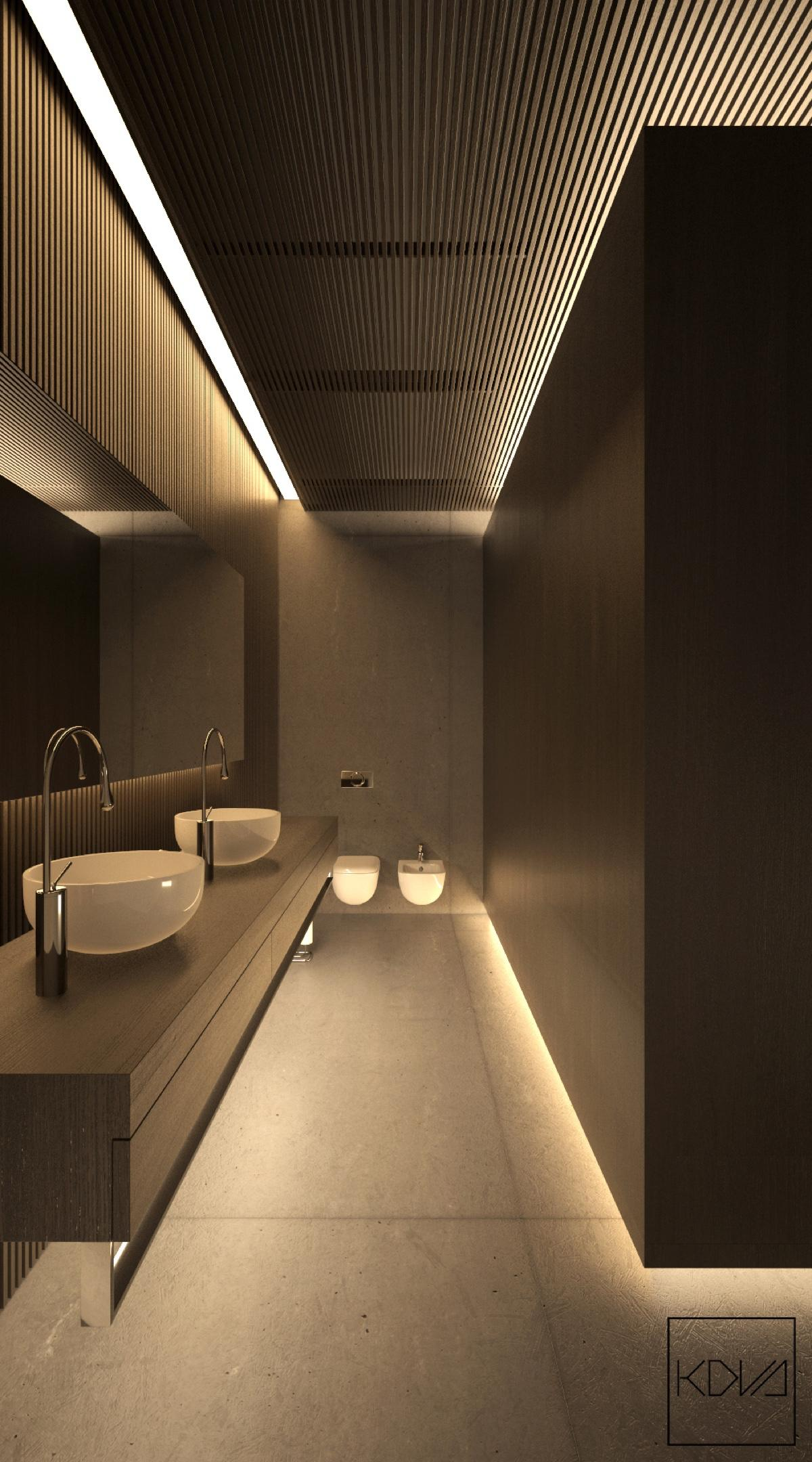 House design lighting - House Design Lighting 26