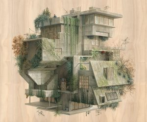 creative-architectural-paintings