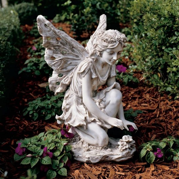 Image Result For Deer Garden Statues Resin