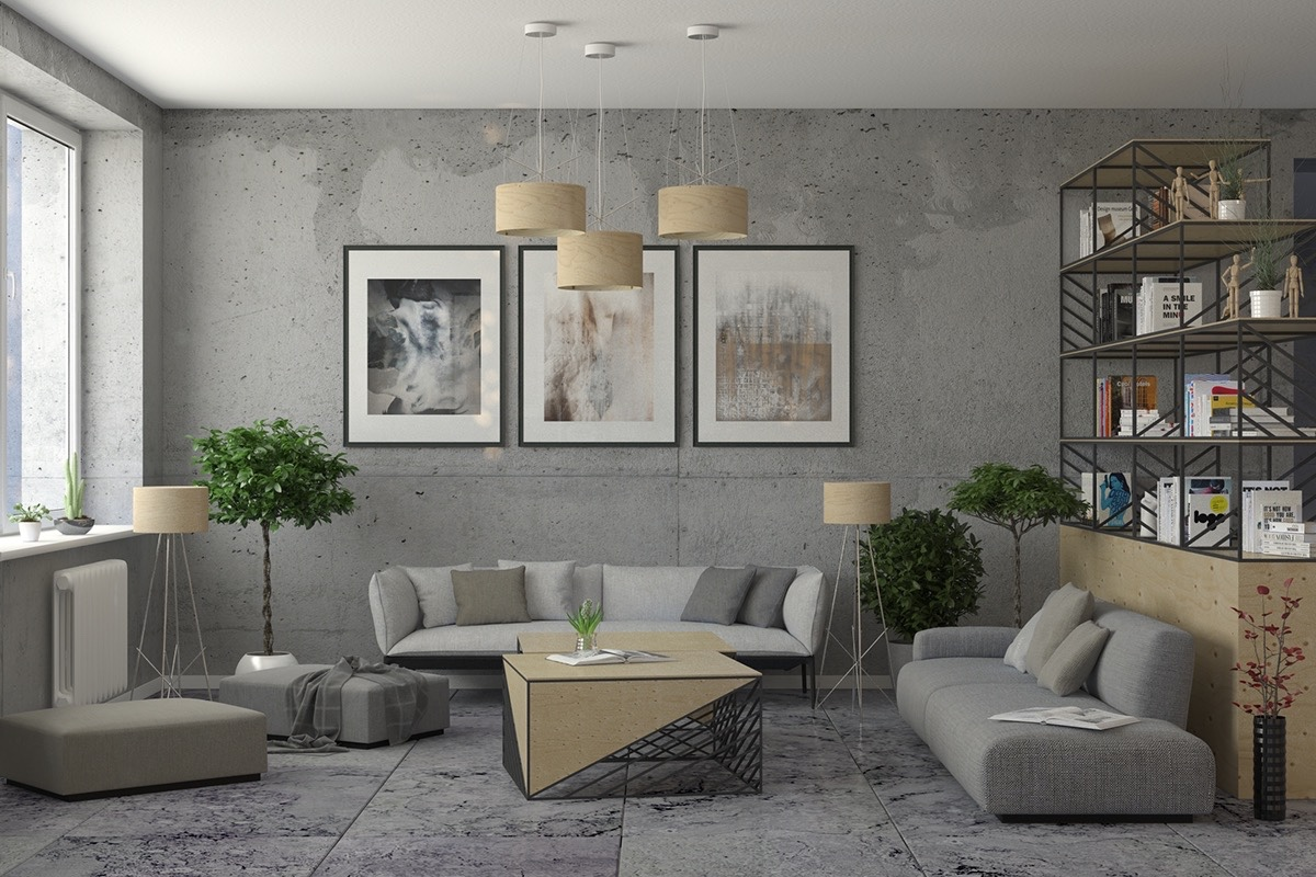 30 Living Rooms That Transcend Design Eras. Living Room Brick Fireplace. Dining Room Chairs Traditional. Tables For Living Room. Lounge And Dining Room Designs. Chiswick Dining Rooms. Lime Green Dining Room. Off White Living Room Furniture. Beamed Ceilings Living Room