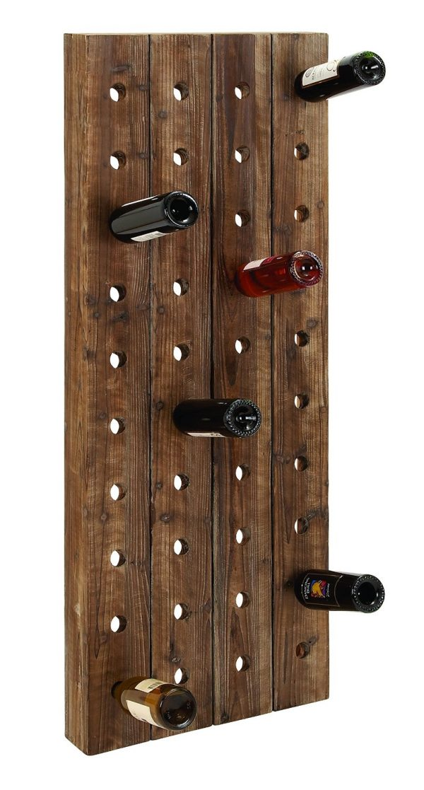 40 Unique Wine Racks amp Holders For Storing Your Bottles