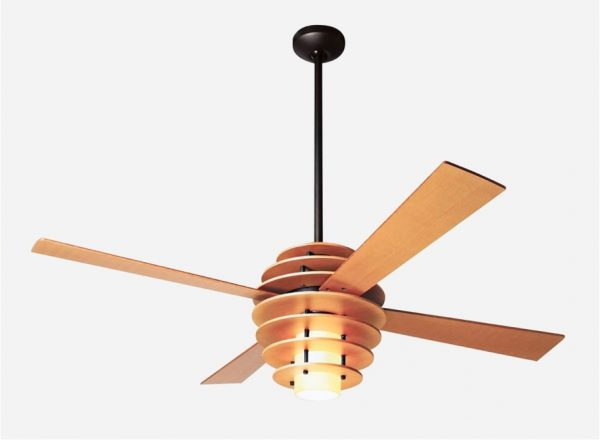 50 unique ceiling fans to really underscore any style you choose buy it mozeypictures Choice Image