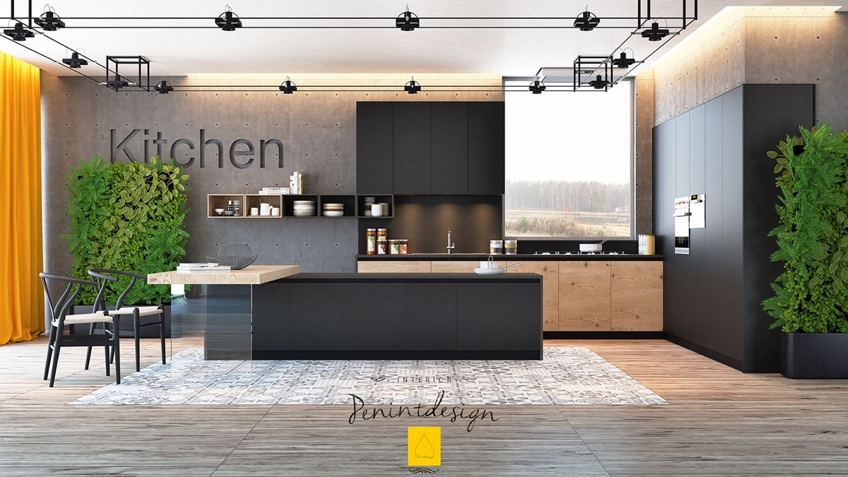 1000  images about kuchnia   kitchen on pinterest