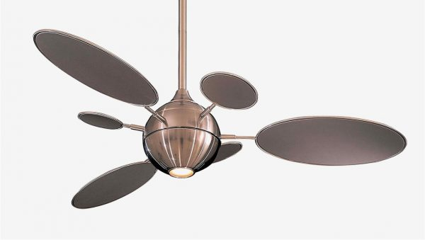50 unique ceiling fans to really underscore any style you choose for buy it aloadofball Choice Image